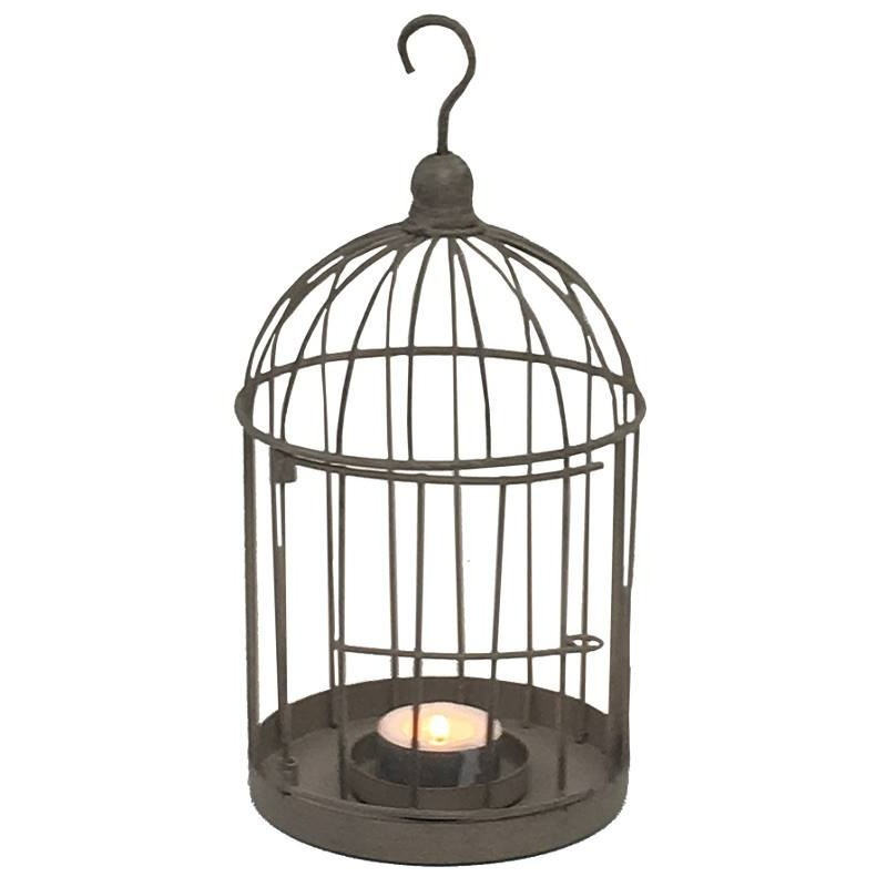 suspension cage oiseau cage oiseau bougeoir bougie suspendre les oiseaux en tissus sont. Black Bedroom Furniture Sets. Home Design Ideas
