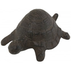 Tortue Cache Clef