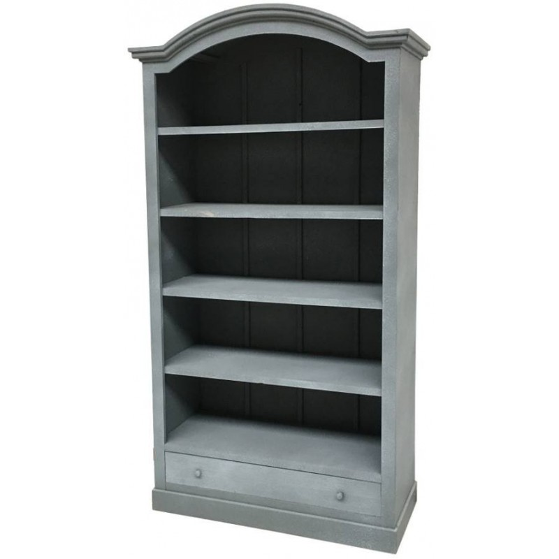 meuble biblioth que armoire buffet bonneti re chiffonier. Black Bedroom Furniture Sets. Home Design Ideas