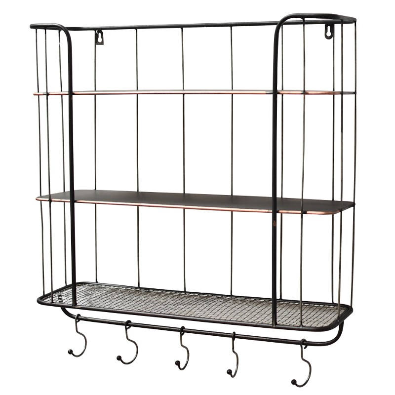 etagere metal cuisine etagere metal cuisine with etagere metal cuisine beautiful pallet. Black Bedroom Furniture Sets. Home Design Ideas